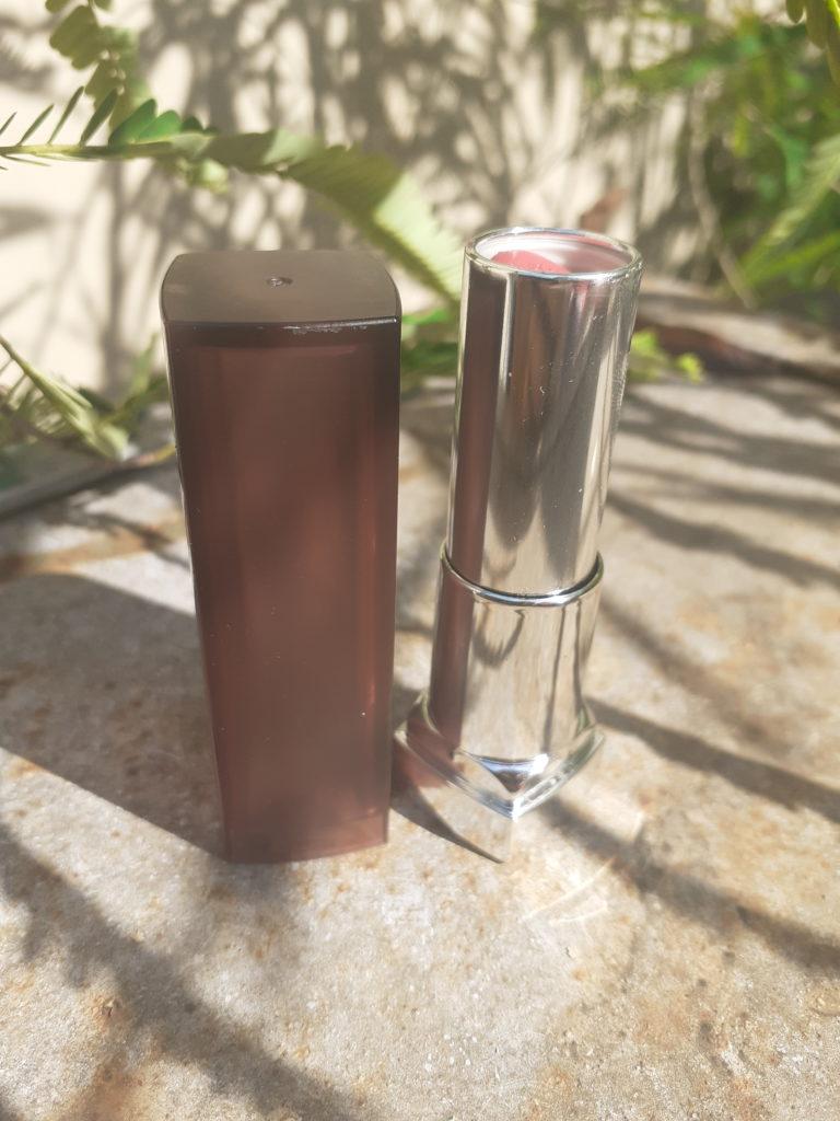 Maybelline Creamy Matte Lipstick 3
