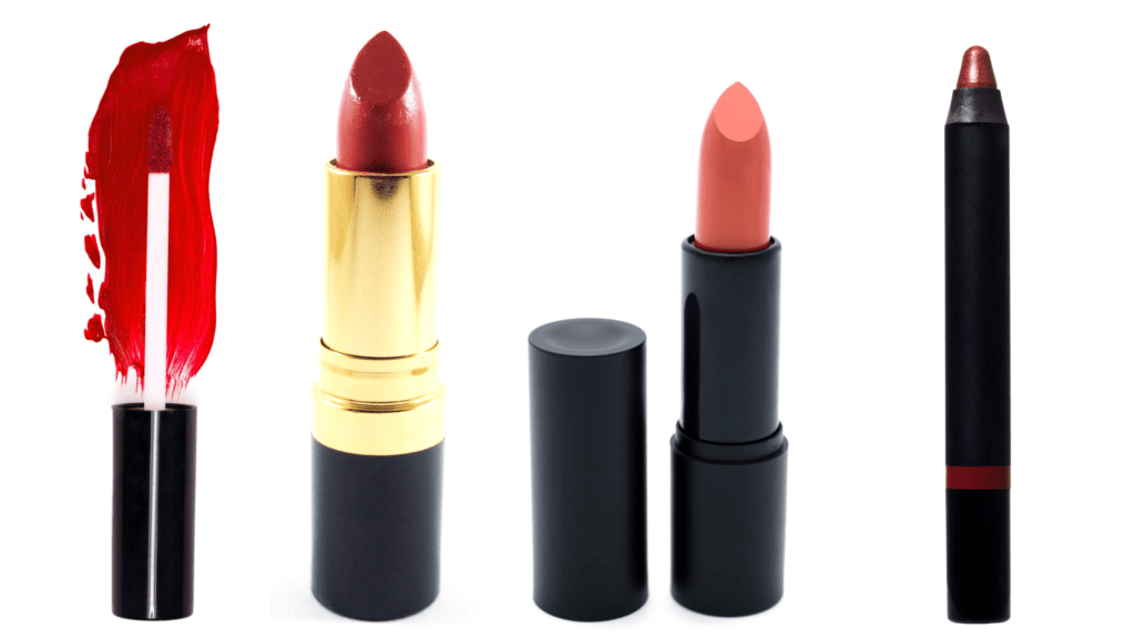Best Matte Lipsticks in India