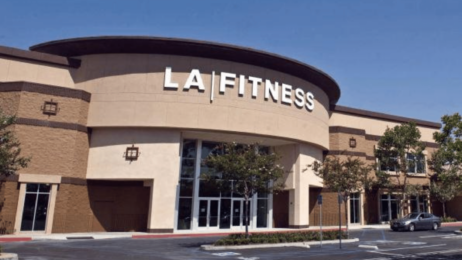La Fitness|100% Honest Review