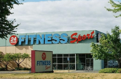 24 hour Fitness near me|Easily unsubscribe membership?