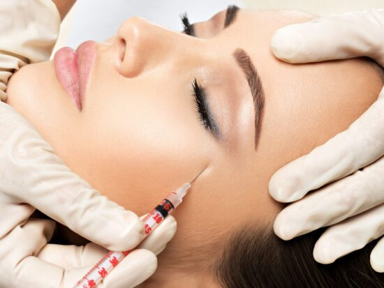 Cosmetic Plastic Surgery Procedures with their Costs